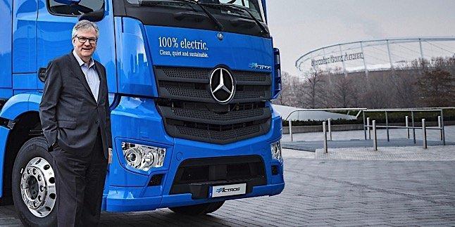 Daimler 1
