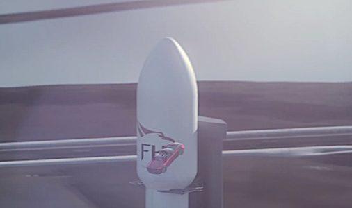 Engineered Design Insider Falcon Heavy will carry a Tesla into orbitOil Gas Automotive Aerospace Industry Magazine