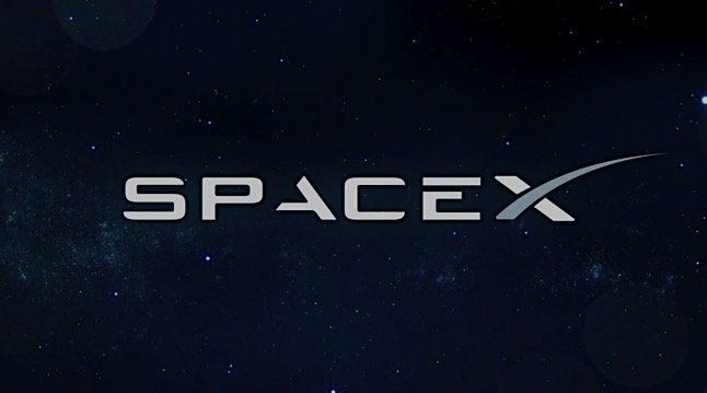 SpaceX 5 560