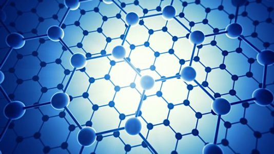 Superconductivity 560