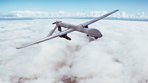 spy drone 1