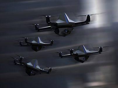 spy drone 3
