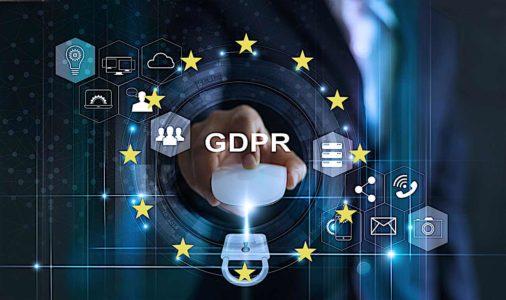 Engineered Design Insider GDPR Privacy Policy StatementOil Gas Automotive Aerospace Industry Magazine