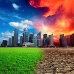 Global Warming Cap Could Save Economy Trillions