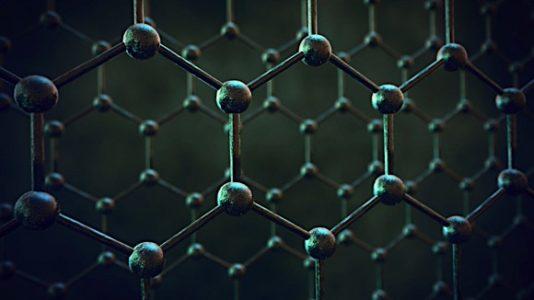 Graphene Transistors 1 560