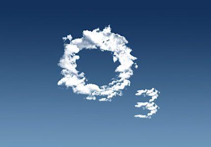 ozone 1