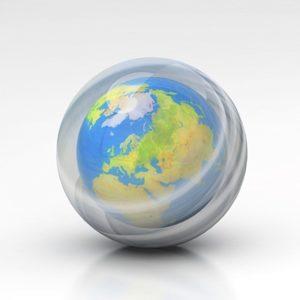 ozone 3