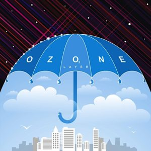 ozone 4