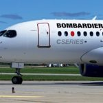 Airbus and Bombardier Finalize Deal