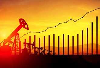 Crude Oil Prices Uncertain as OPEC Meets to Discuss Supply
