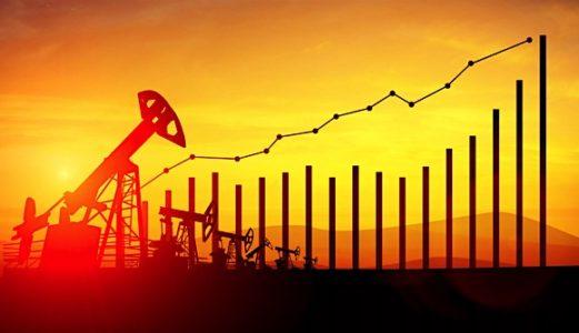 Crude Oil 1
