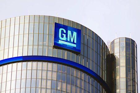 Diesel GM