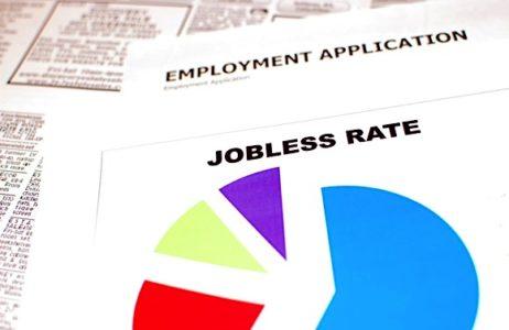 Unemployment 1