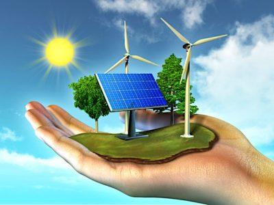 renewable energy 1 560