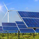renewable energy 2 560
