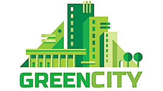 Engineered Design Insider Green City Environmental BuildingOil Gas Automotive Aerospace Industry Magazine