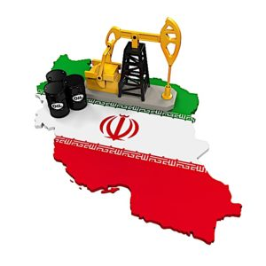 Engineered Design Insider Oil and Gas exports IranOil Gas Automotive Aerospace Industry Magazine
