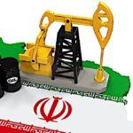 Engineered Design Insider Oil and gas crude IranOil Gas Automotive Aerospace Industry Magazine