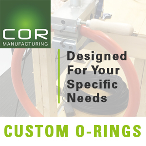 COR Custom orings 300X300