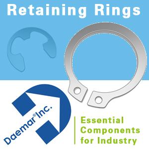 Daemar RetainingRings 01 300X300