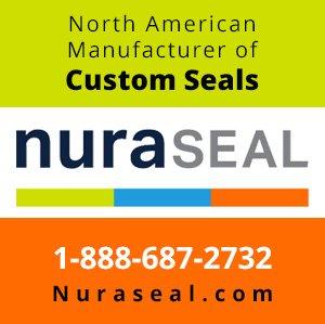 EDI ads NuraSeal vertical 300
