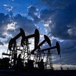 Engineered Design Insider Oil pumpingOil Gas Automotive Aerospace Industry Magazine