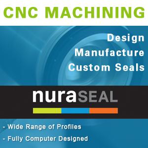Nuraseal CNC 2 300X300