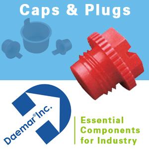 Plugs DMR 300X299