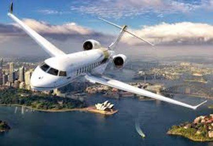 Engineered Design Insider Global 7500 BombardierOil Gas Automotive Aerospace Industry Magazine