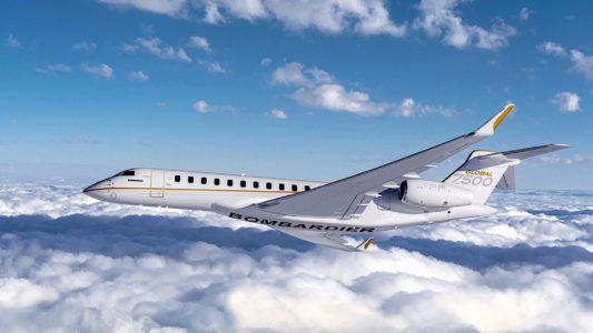 Engineered Design Insider global 7500 banking leftOil Gas Automotive Aerospace Industry Magazine