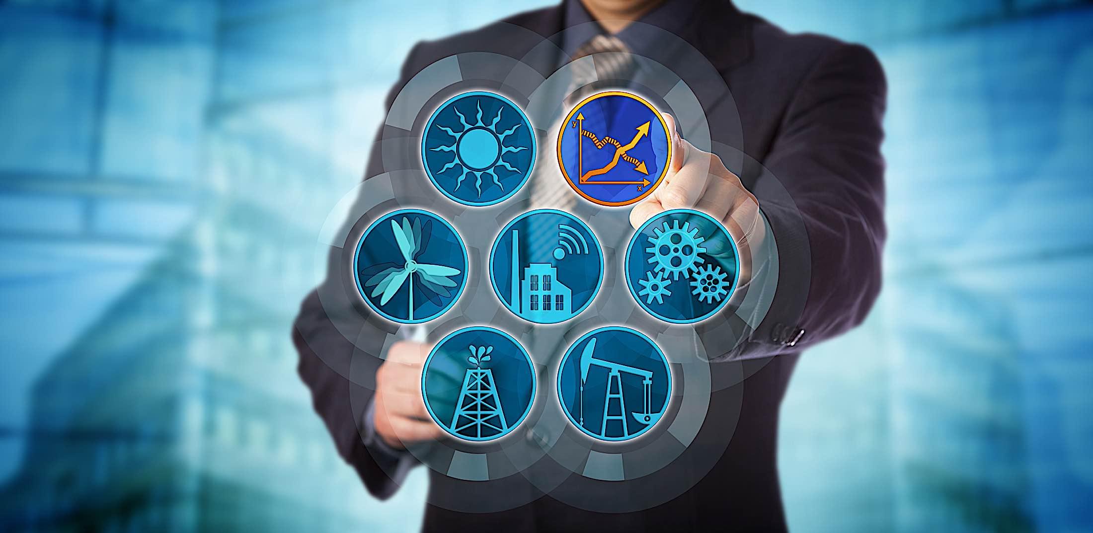 Engineered Design Insider Manufacturing efficiencyOil Gas Automotive Aerospace Industry Magazine