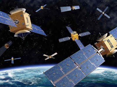 Engineered Design Insider Crowded Space Paul FleetOil Gas Automotive Aerospace Industry Magazine
