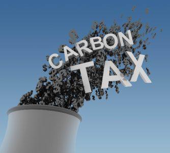 Engineered Design Insider carbon taxOil Gas Automotive Aerospace Industry Magazine
