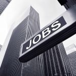 Engineered Design Insider Jobs in Ontario 817227738 Andose24Oil Gas Automotive Aerospace Industry Magazine