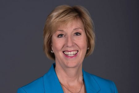 Engineered Design Insider Laurie Scott Minister of LabourOil Gas Automotive Aerospace Industry Magazine