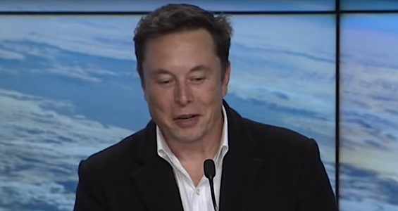 Engineered Design Insider Elon Musk after successful launch of DragoOil Gas Automotive Aerospace Industry Magazine
