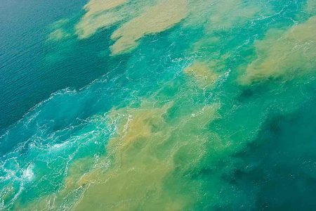 Engineered Design Insider Oil Spill gulf of MexicoOil Gas Automotive Aerospace Industry Magazine