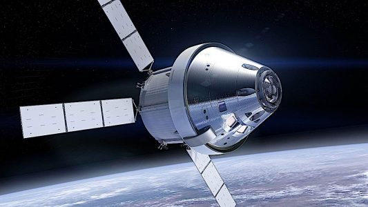 Engineered Design Insider Orion with ATVOil Gas Automotive Aerospace Industry Magazine