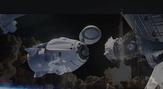 Engineered Design Insider Space X 43Oil Gas Automotive Aerospace Industry Magazine