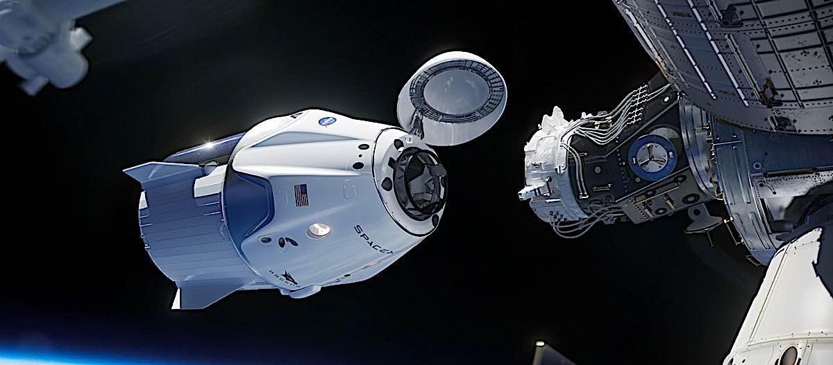 Engineered Design Insider Space XOil Gas Automotive Aerospace Industry Magazine