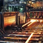 Engineered Design Insider Steel industryOil Gas Automotive Aerospace Industry Magazine