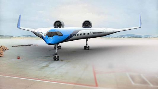 Engineered Design Insider Flying wingOil Gas Automotive Aerospace Industry Magazine