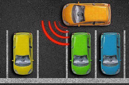 Engineered Design Insider Car sensor with feeling Oil Gas Automotive Aerospace Industry Magazine