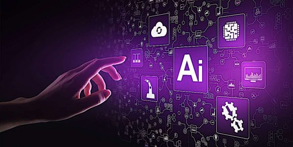 Engineered Design Insider AI artificial intelligenceOil Gas Automotive Aerospace Industry Magazine