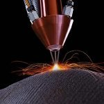 Engineered Design Insider Laser weldOil Gas Automotive Aerospace Industry Magazine
