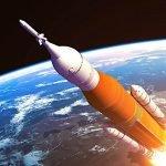 Engineered Design Insider Long March 3B RocketOil Gas Automotive Aerospace Industry Magazine
