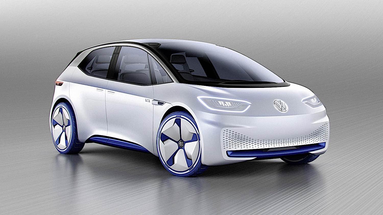 Engineered Design Insider Volkswagen EVOil Gas Automotive Aerospace Industry Magazine