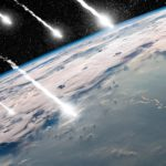 EDI Asteroids 167109290 1500