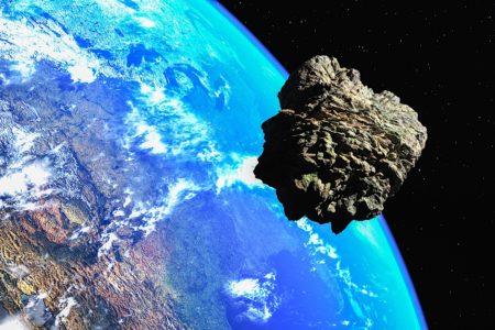 EDI Asteroids 168935126 1500