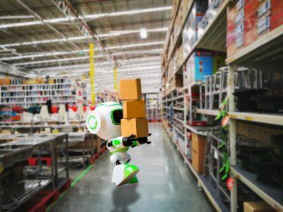 EDI robotic 139802694 1500